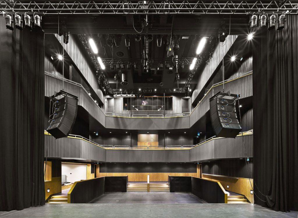 Muziekcentrum De Nobel