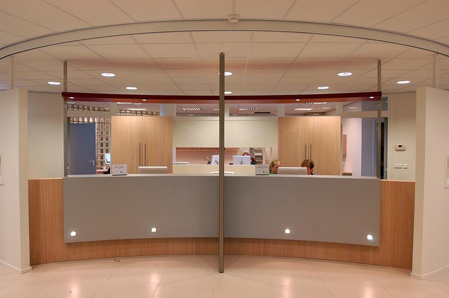 Gezondheidscentrum