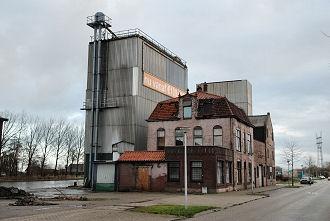 Ondersteuning gemeente Rijnwoude