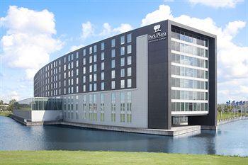 Ramada Amsterdam Airport Hotel