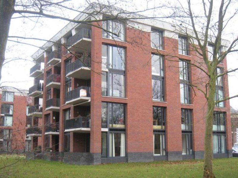 Villa academica