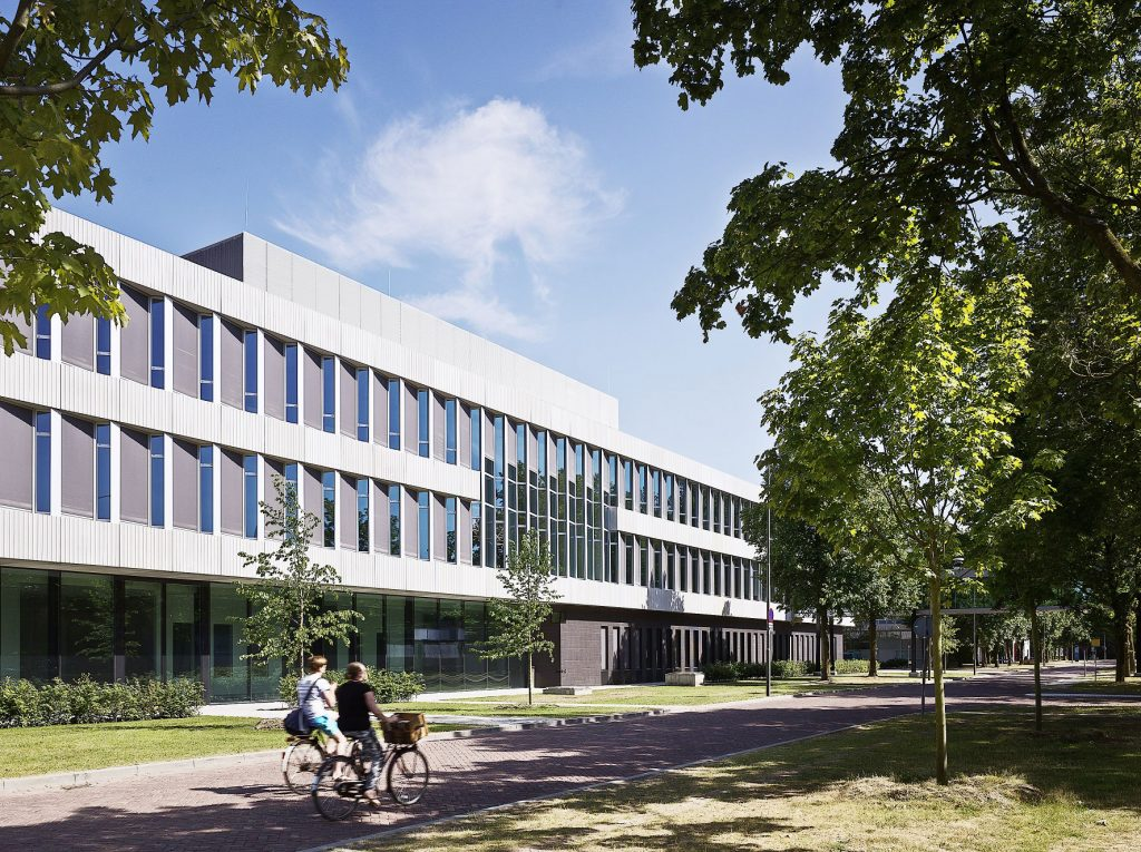 Technical University of Eindhoven