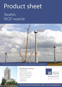 IGG_Taxatie_WOZ-1