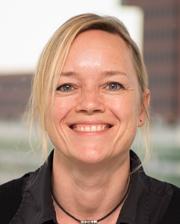 Katja Immerzeel