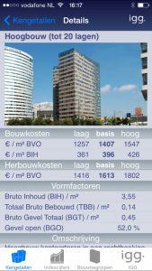 bouweconomie-app